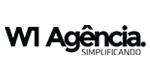 Logo W1 Agência Publicidade e Propaganda