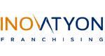 Logo Consórcio Inovatyon