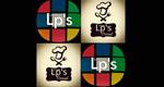 Logo LP'S Locações