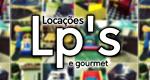 LP'S Locações