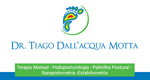 Logo Tiago Dall'acqua Motta