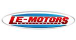Le Motors
