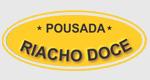Logo Pousada Riacho Doce