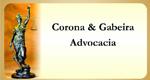 Logo Corona & Gabeira
