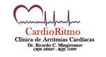 Cardioritmo Cardiologia e Arritmias Cardíacas