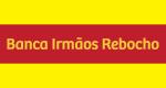 Logo Banca Irmãos Rebocho