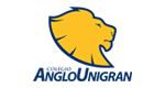 Logo Colégio Anglo Unigran