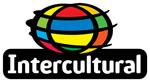 Logo Intercultural Dourados