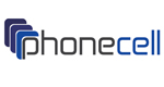 Logo Phonecell