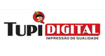 Logo Tupi Digital