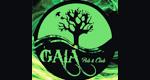 Logo Gaia Pub & Club