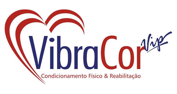 VibraCor Condicionamento Físico e Reabilitação