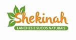 Shekinah Lanches e Sucos Naturais