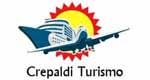 Logo Crepaldi Turismo