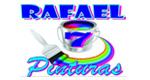 Logo Rafael Pinturas