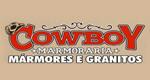 Cowboy Marmoraria Mármores e Granitos