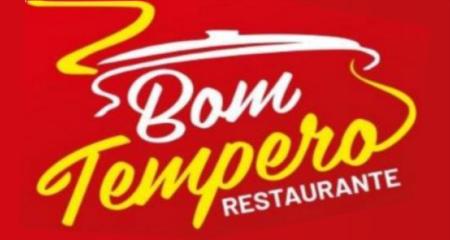 Bom Tempero Restaurante