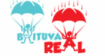 Logo Boituva Real