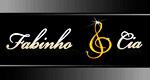 Logo Fabinho & Cia