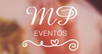 Logo MP Eventos