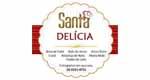 Logo Santa Delícia