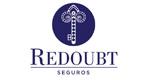 Logo Redoubt Seguros