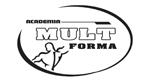 Logo Academia Mult Forma