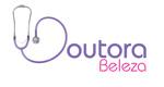 Logo Doutora Beleza