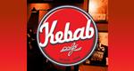 Logo Kebab Café