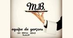 MB Garçons