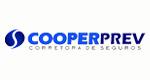 Logo Cooperprev Corretora de Seguros