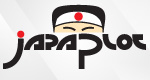 Logo  Japa Plot