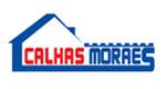 Calhas Moraes