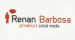 Renan Barbosa Jornalista e Social Mídia