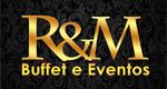 R & M - Buffet e Eventos
