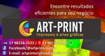 Art - Print