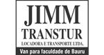 J.I.M.M Transtur