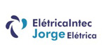 Logo Elétrica Intec