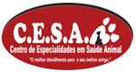 C.E.S.A Centro de Especialidades em Saúde Animal