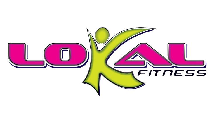 Academia Lokal Fitness