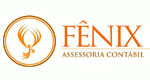 Logo Fênix Assessoria Contábil