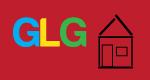 GLG - Construtora e Técnico em Edificações