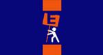 Logo Emplac