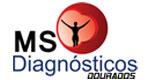 MS Diagnósticos