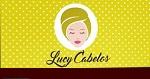 Logo Lucy Cabelos