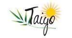 Logo Restaurante Taiyo