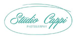 Studio Cappi