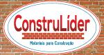 Construlider