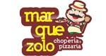 Marquezolo Choperia e Pizzaria