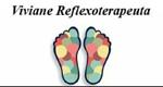 Viviani Reflexoterapeuta